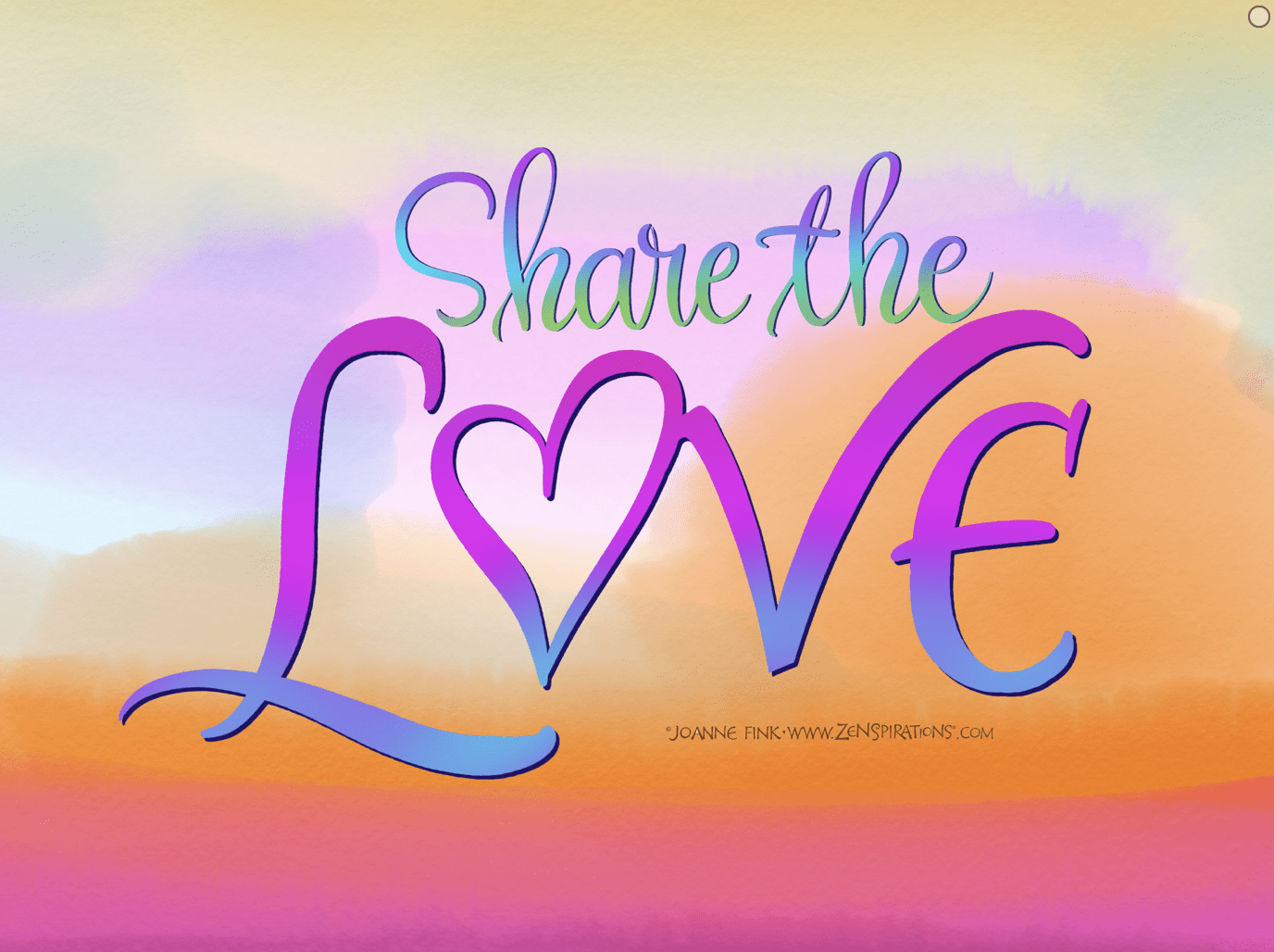 Zenspirations®_by_Joanne_Fink_Blog_Share_the_Love