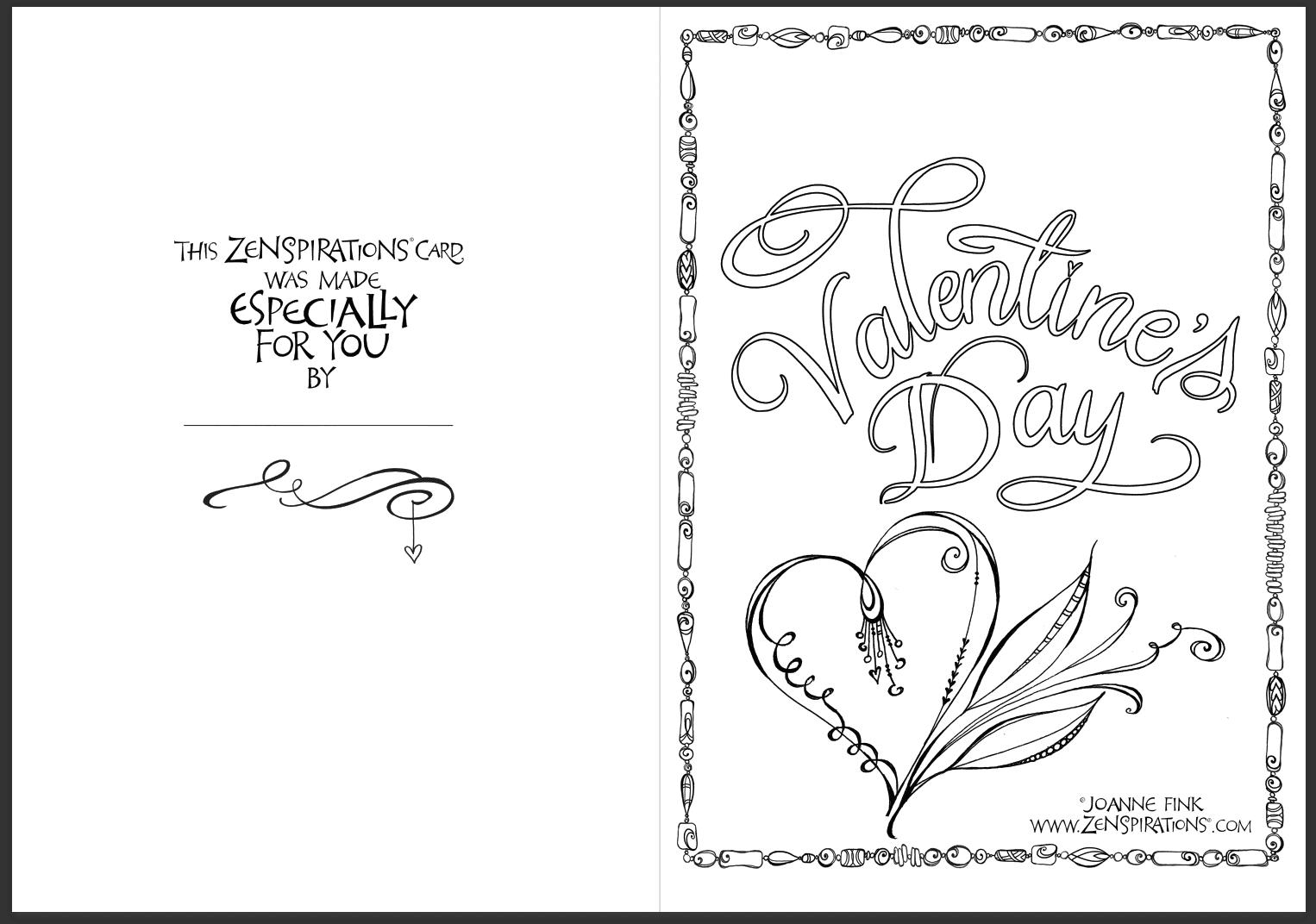 Zenspirations®_by_Joanne_Fink_Blog_Valentine_Heart