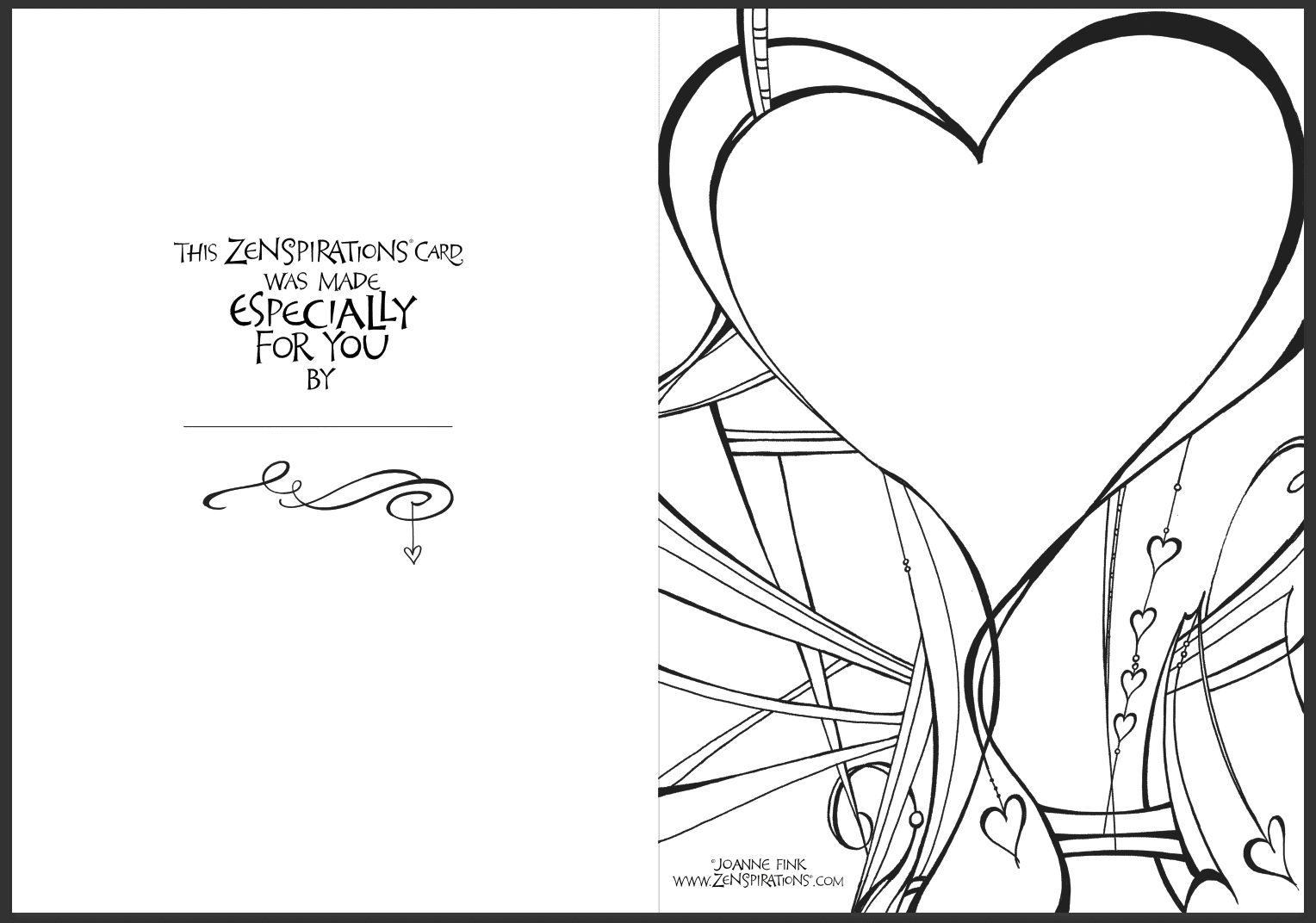 Zenspirations®_by_Joanne_Fink_Blog_Open_Heart_Coloring_Card
