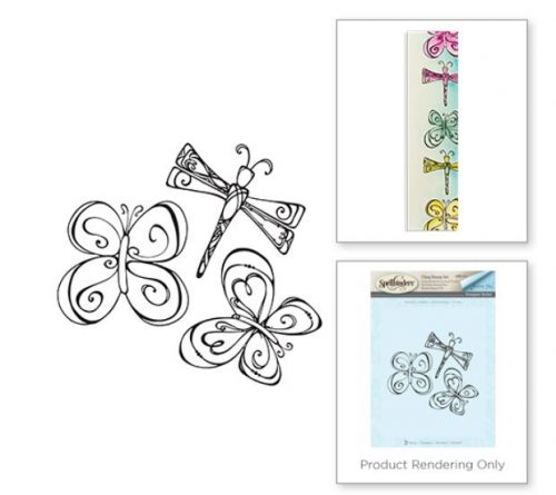 Butterfly_Stamps