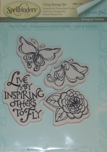 Zenspirations®_by_Joanne_Fink_Live_By_Inspiring_Stamps