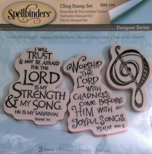 Zenspirations®_by_Joanne_Fink_Music_Stamps