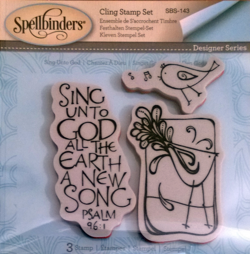 Zenspirations®_by_Joanne_Fink_Sing_Unto_God_Stamps