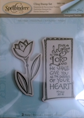 Zenspirations®_by_Joanne_Fink_Take_Delight_in_the_Lord_Stamps