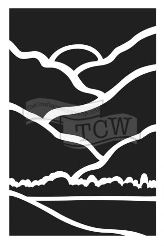 Zenspirations®_by_Joanne_Fink_tcw2159_landscape_Stencil