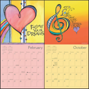 Zenspirations®_by_Joanne_Fink_08_08_17_Blog_image_Calendar_months