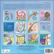 Zenspirations®_by_Joanne_Fink_08_08_17_Blog_image_Mini_Calendar_Back