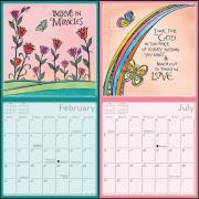 Zenspirations®_by_Joanne_Fink_08_08_17_Blog_image_Mini_Calendar_Months